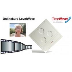 Live- LevelWave...
