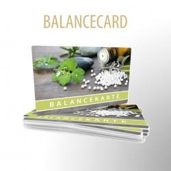 BalanceCard (neutrale...