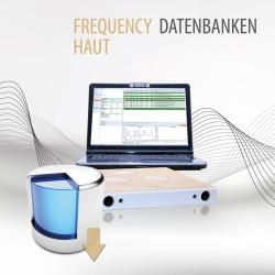 copy of Frequency Datenbank...