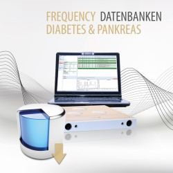 copy of Frequency Datenbank...