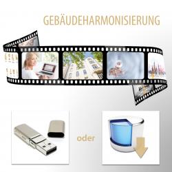 Gebäudeharmonisierung |...