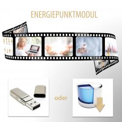 Energiepunktmodul |...