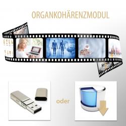 Organkohärenzmodul |...
