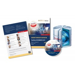TimeWaver Onlinekongress Paket