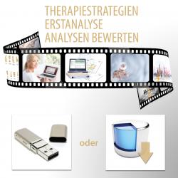 Therapiestrategien |...