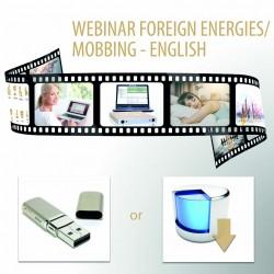 Online-Seminar Foreign...