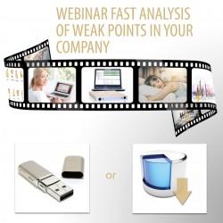 Online-Seminar Fast...