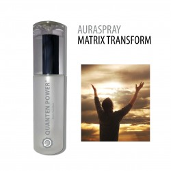 Matrix Transform Spray...