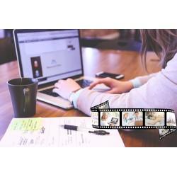 Live-Webinar Marketing...