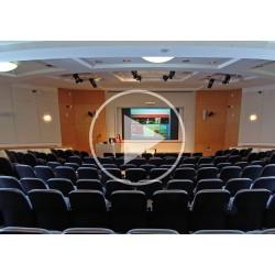 Live-Online-Seminar Kurse,...