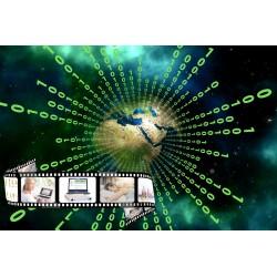 Datenbanken Zahlencodes für...