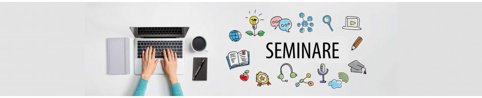 Seminaranmeldungen